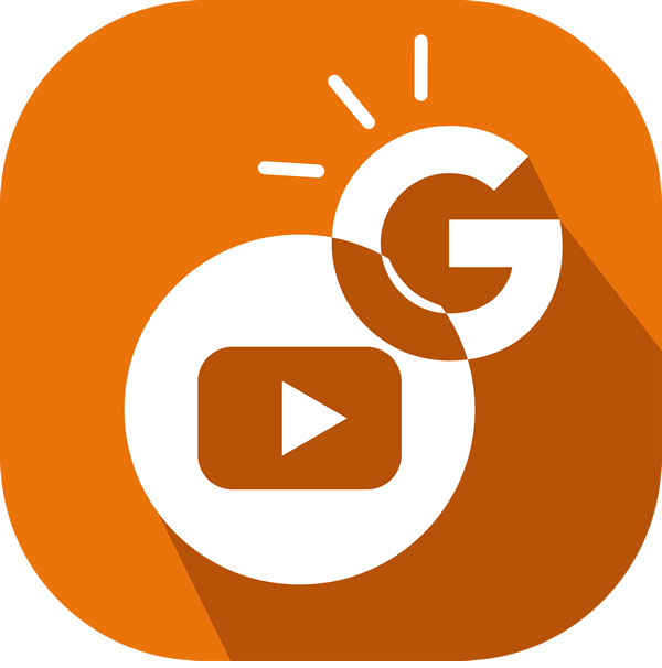 Google Video Book Promotion