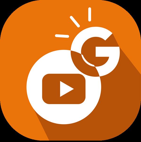 Google Video Book Promotion