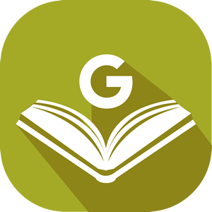 Google Book Promotion